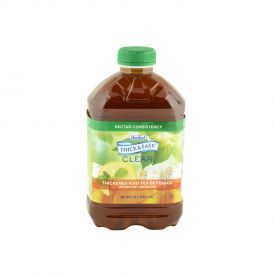 Thick & Easy Iced Tea Nectar Consistency 46oz.