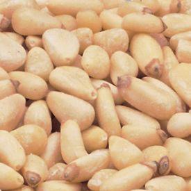 Bakers Select Pine Pignoli Nut 5lb.