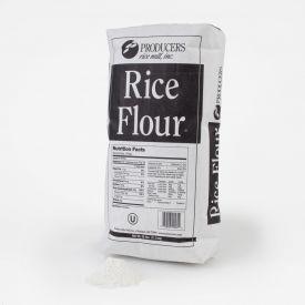 Producers® Rice Flour 25lb.