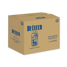 De Cecco Fettuccini Pasta - 1lb