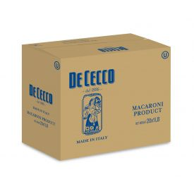 De Cecco Angel HairPasta
