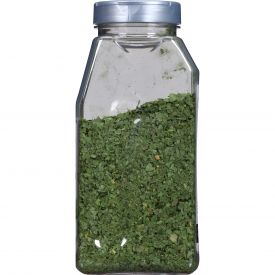 McCormick Freeze Dried Cilantro - 1.25 oz