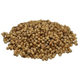 McCormick Whole Coriander Seed, 11 oz