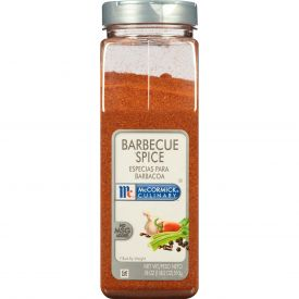 McCormick Barbecue Spice - 18 oz