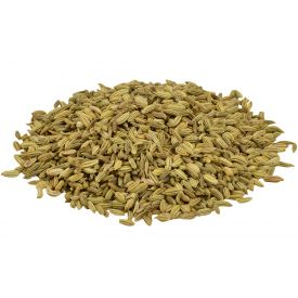 McCormick Whole Fennel Seed - 14 oz