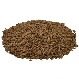 McCormick Whole Caraway Seeds - 1 lb
