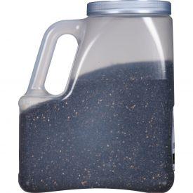 McCormick Black Sesame Seeds, 5.5 lb