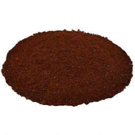 McCormick Dark Chili Powder - 25 lb