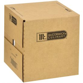 McCormick WholeMediterranean Style Oregano Leaves - 5 oz