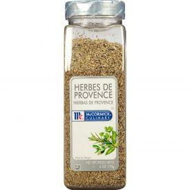 McCormick Herbs De Provence - 6 oz