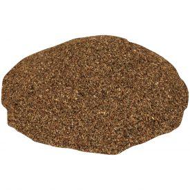 Spice Classics Basil Leaves, 1.75 lb
