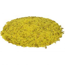 McCormick Lemon 'N Herb Seasoning, 24 oz