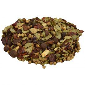 McCormick Pickling Spice - 3.75 lb