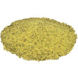 McCormick Lemon & Pepper Seasoning - 25 lb