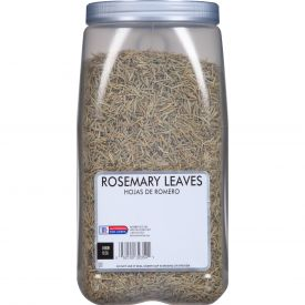 McCormick Rosemary Leaves, 2 lb