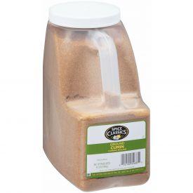Spice Classics Cumin Ground - 4.5 lb