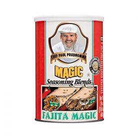 Fajita Magic Seasoning - 24 oz