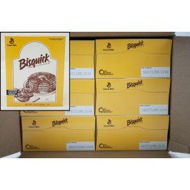 Bisquick Baking Mix 5lb.