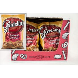 Gardetto's Original Recipe Snack Mix - 32oz