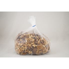 Gardetto's Original Recipe Snack Mix - 10lb