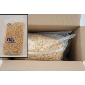 General Mills Corn Chex Cereal Bulk Pack 33oz.