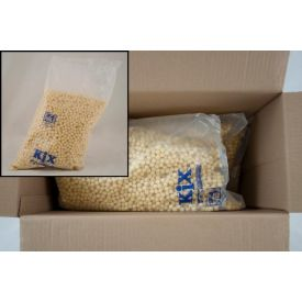 General Mills Kix Cereal Bulk Pack 25oz.