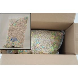 General Mills Lucky Charms Bulk Pack 35oz.