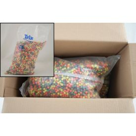 Trix Bulk Pack 32oz.