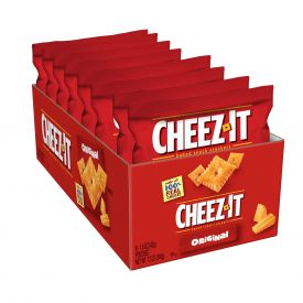 Cheez-It Crackers - 1.5oz