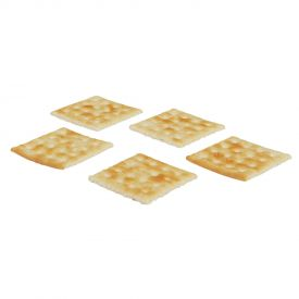 Sunshine Krispy Saltines - 0.2oz