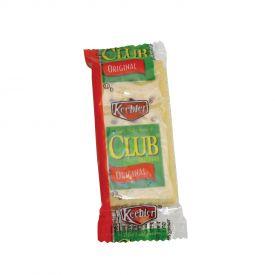 Keebler Club Crackers - 0.25oz