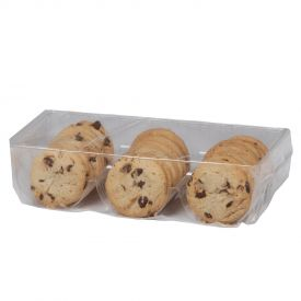 Keebler Chocolate Chip Cookies - 13.3oz