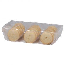 Keebler Sugar Cookies - 13.3oz