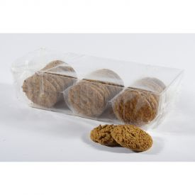 Keebler Oatmeal Cookie - 13.3oz