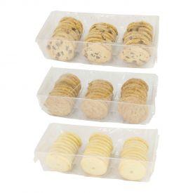 Keebler Cookies Variety Pack - 13.3oz