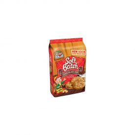 Keebler Soft Batch Chocolate Chip - 12oz