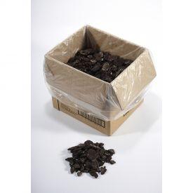 Keebler Premium Chocolate Crushed Droxies 10lb.