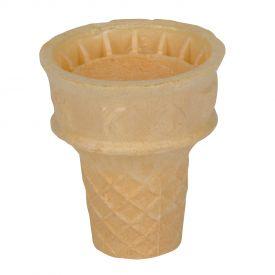 Keebler Flat Bottom Cake Cones 10D