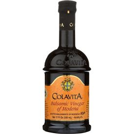 Colavita Balsamic Vinegar 17oz.