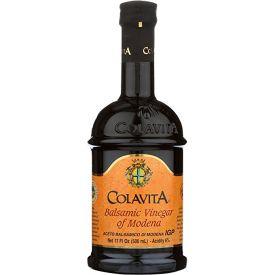 Colavita Balsamic Vinegar 17oz.