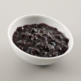 Henry & Henry® Crown Blueberry Filling 20lb.