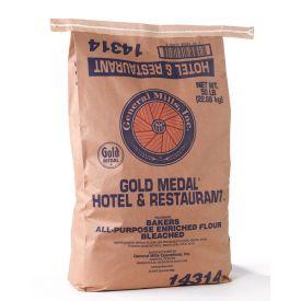 Gold Medal® H&R Flour® All Purpose Flour 50lb.