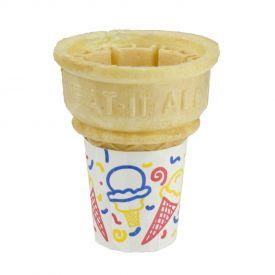 Keebler Cake Cones #15DJ