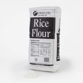 Producers® Rice Flour 50lb.