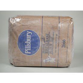 Pillsbury® H&R® All Purpose Flour 25lb.