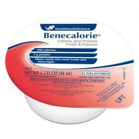 Nestle Benecalorie Oncology - Liquid 1.5oz.
