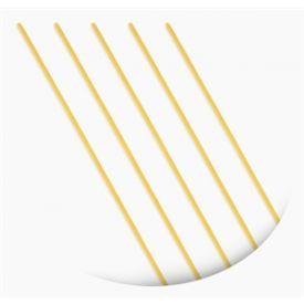 Dakota Growers Prince SpaghettiPasta - 10lb