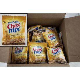 Chex Mix Honey-Nut - 1.75oz