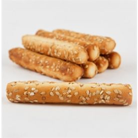 CGB Sesame Breadstick 5lb.