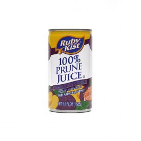 Ruby Kist Prune Juice 5.5oz.
